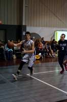 2015-12-08 Rolla Royals v Mountain Grove Eagles